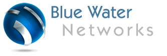 Blue Water Networks